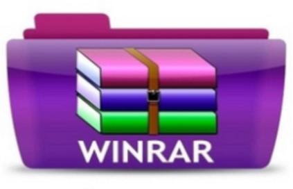 WinRAR Password Remover Full Crack