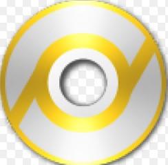 PowerISO Registration Code + Keys For Lifetime