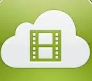 4K Video Downloader Key, Product Key Full Download