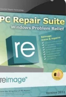 reimage repair license key 2018 free