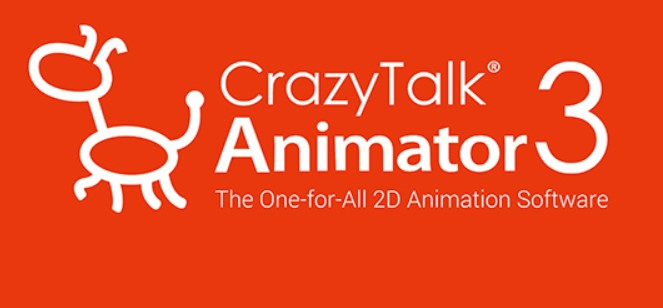 crazytalk animator crack free download