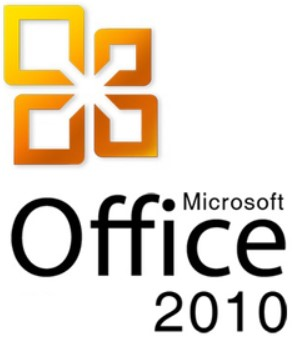 Office 2010 Activator Full Version 100% Working Free Download