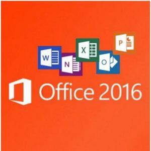 microsoft office professional plus 2013 updates
