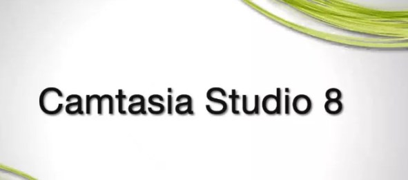 Camtasia Studio 8 Crack Product Key Full Final Download