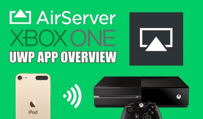 airserver activation code 5.4.9