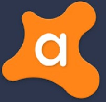 avast key torrent
