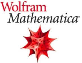 Wolfram Mathematica 11 Crack With Keygen