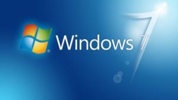 Windows 7 Home Premium Product key 2018 Full Working
