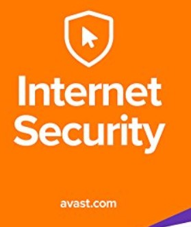 Download Avast Internet Security License key, Activation ...