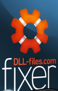 dll files fixer product key free