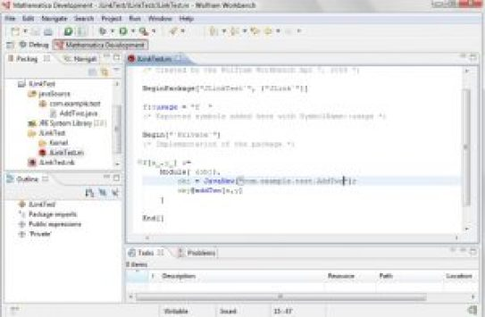 wolfram mathematica 9 activation key free