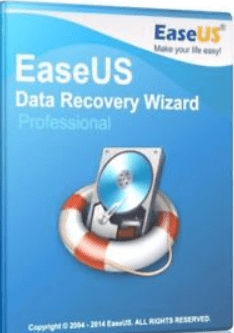 easeus data recovery wizard license code 12.8