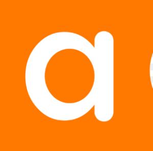 Avast Cleanup Activation Code License Keys Crack {2018}