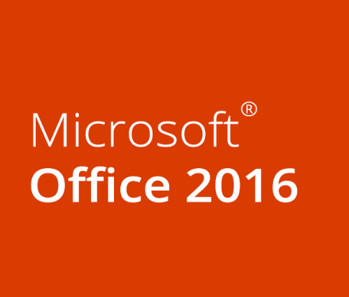 Microsoft Office 2016 Free Download Full Version With Product Key [2019]
