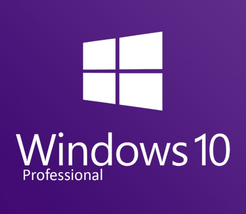 Windows 10 Pro Product Key Activation Keys