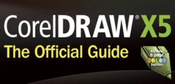 Corel Draw X5 Keygen With Crack Full Free Download
