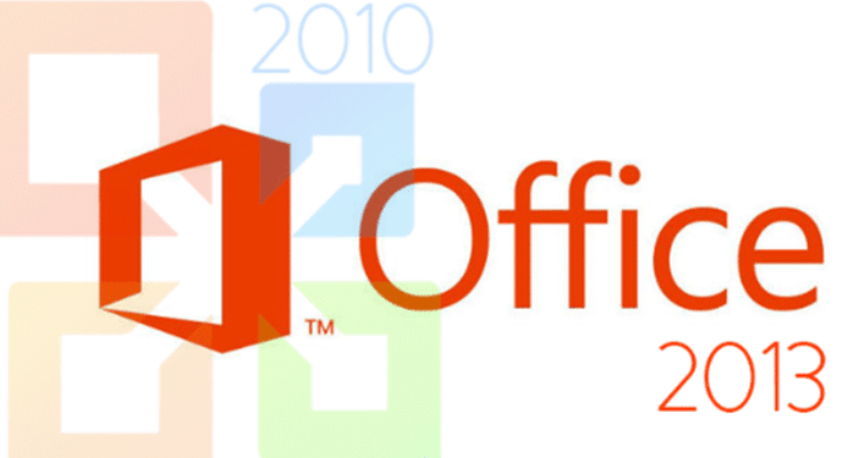 Microsoft Office 2013 Activator Crack & Key [UPDATED 2018]
