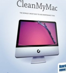 cleanmymac 4.3 0