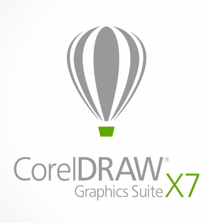 Corel Draw X7 Crack With Keygen Full Version Free Download [Working]