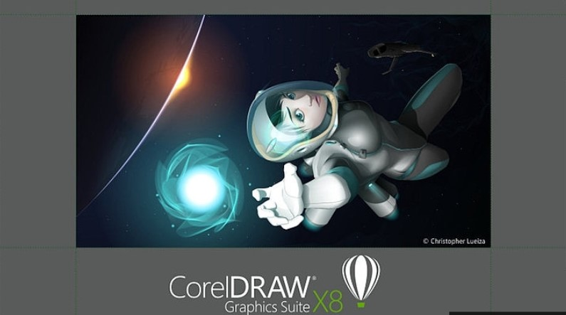 corel draw x5 gratis en espanol para windows 7 con crack