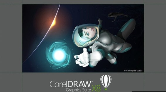 corel draw free download for windows 7 full version with key