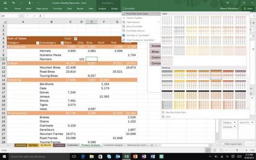 Microsoft Office 2016 Crack Product key Full Version