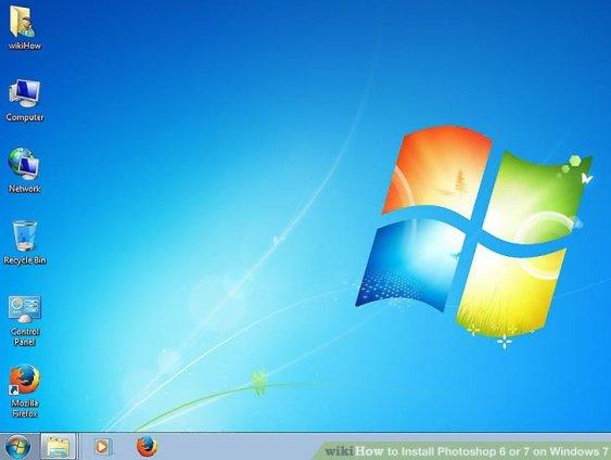 windows 7 64 bit iso torent