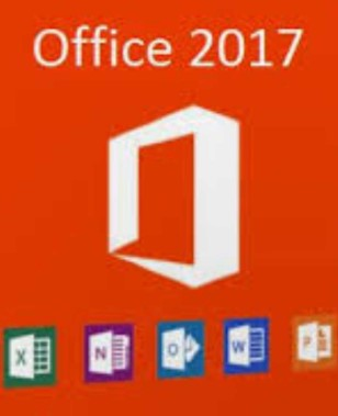 Microsoft Office 2017 Crack Full + Product Key Free Download