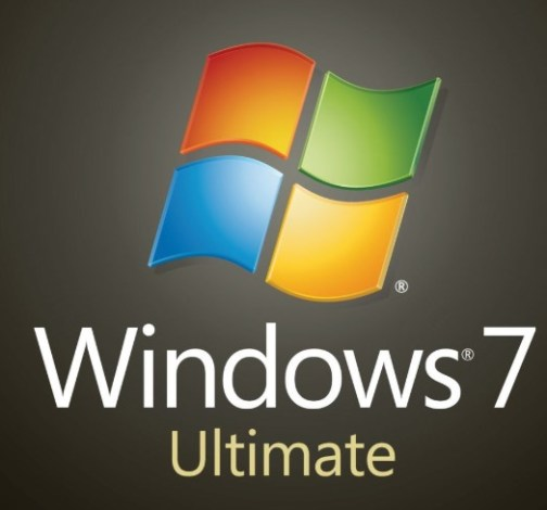 How To Activate windows 7 ultimate iso Full Version 2019