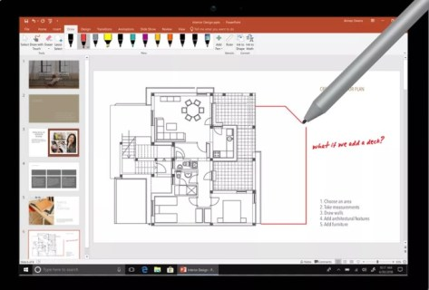 Microsoft Office 2019 Crack Full ISO Free Download [Latest]