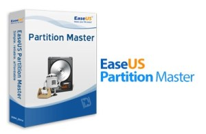 EaseUS Partition Master Crack 13 0 Serial Key+ Free Download