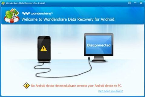 dr fone android data recovery full version download