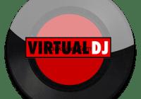 Virtual DJ 2018 Build 4787 Crack + Serial Key Full Download 2019