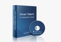 Driver Talent Pro 7.1.18.54 Crack & Activation Code Full Free Download
