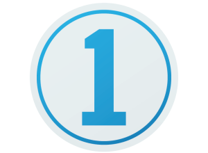 Capture One 12.0.3 Crack & Serial Number Latest Full Free Download