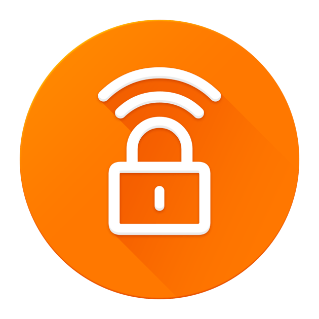 Avast SecureLine VPN License File   Crack 100% Working