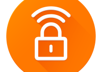 Avast Secureline VPN 2019 License File & Activation Code Full Free Download