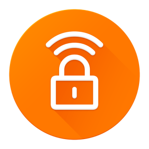 Avast activation license file