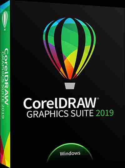 coreldraw x9 free download full version with crack