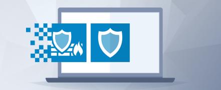 Emsisoft Anti-Malware 2019.3.1.9367 Crack & Activation Code Full Free Download