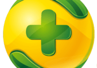 360 Total Security 10.6.0.1059 Crack & Activation Code Full Free Download