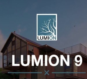 lumion for sketchup free download 32 bit