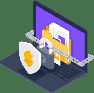 Avast Premier 2019 Crack & Activation Code Full Free Download