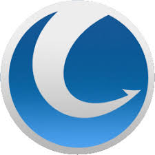 Glary Utilities 5.121 Crack & Activation Code Full Free Download