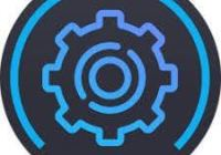 WinZip System Utilities Suite 3.7.2.4 Crack & Activation Code Full Free Download