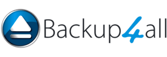 Backup4all Pro 7.3 Crack & Activation Code Full Free Download