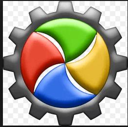 DriverMax Pro 10.19 crack, DriverMax Pro 10.19 keygen, DriverMax Pro 10.19 key, DriverMax Pro 10.19 serial key, DriverMax Pro 10.19 serial number, DriverMax Pro 10.19 activation code, DriverMax Pro 10.19 free download, DriverMax Pro 10.19 license key, DriverMax Pro 10.19 patch, DriverMax Pro 10.19 registration code,