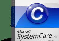 Advanced SystemCare Pro 12.5.0 Crack & Keygen Full Free Download