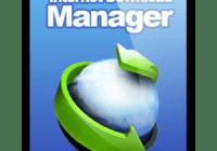 Internet Download Manager 6.33 Build 3 Crack & Keygen Full Free Download