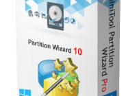 MiniTool Partition Wizard 11.5 Crack & Keygen Full Free Download